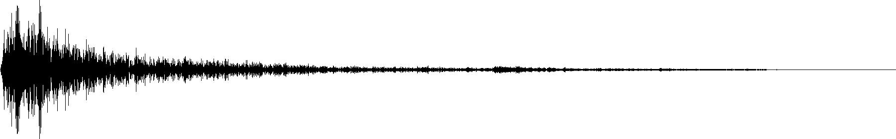 bluezone bc0210 tambourine 002