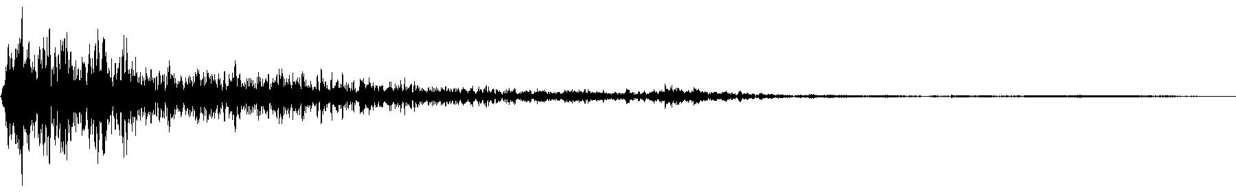 bluezone bc0210 tambourine 005