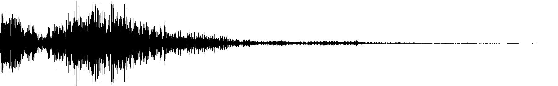 bluezone bc0210 tambourine 009
