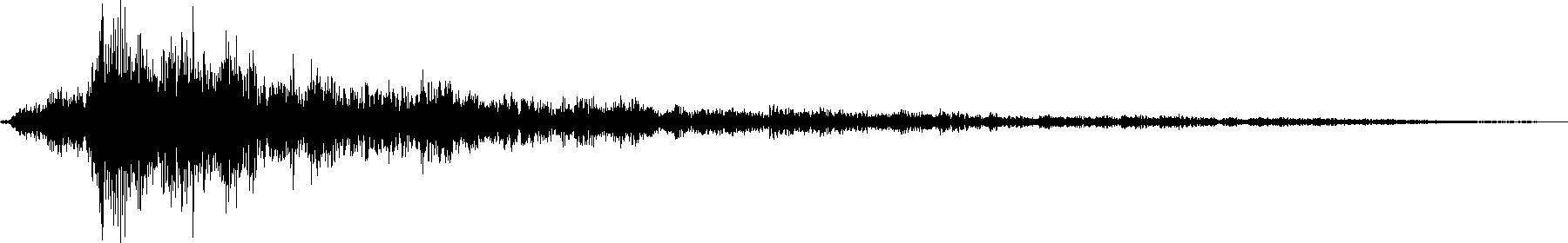 bluezone bc0210 tambourine 008