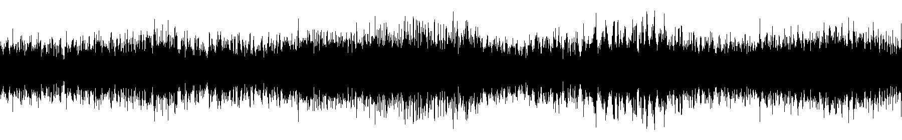 shs ch synthloop 127 fxstring cm