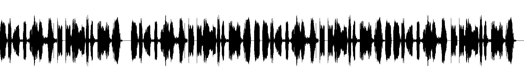 ebmin 123bpm vox