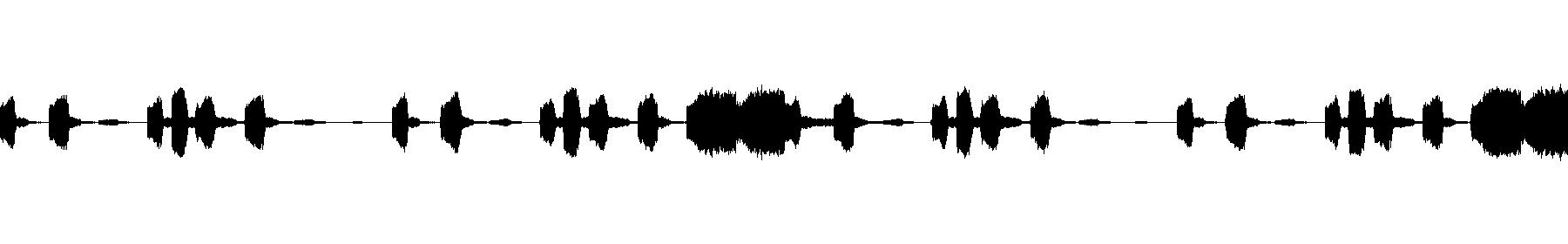 vocal hook trap 128bpm