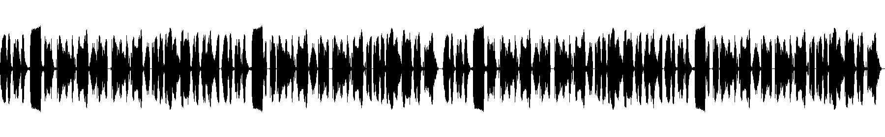 ebmin 94bpm vox