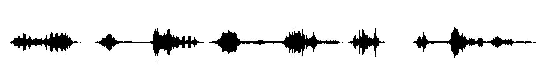 fl hrao 90bpm microphone