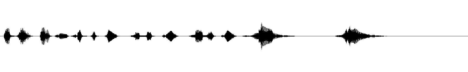 fl hrao 90bpm lyrical flow4
