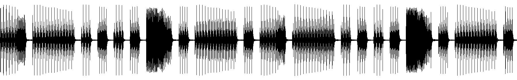 ehp 303loop 130 classicvibe g