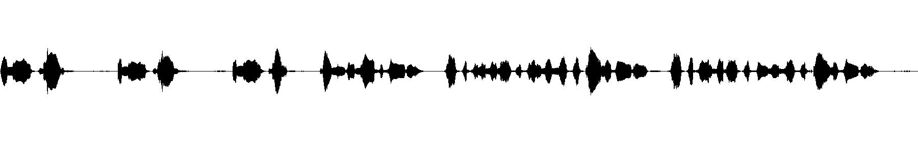 fl hrao 100bpm aligator