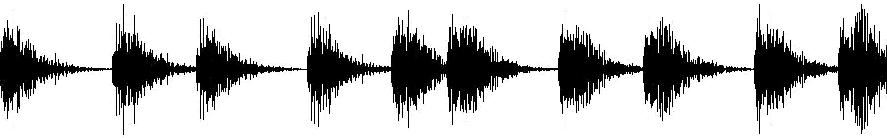 shs ch synthloop 127 oldtape fmgm