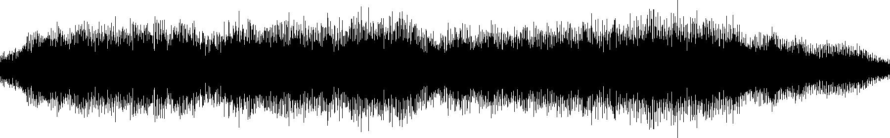shs ch synthloop 127 padanalog cm