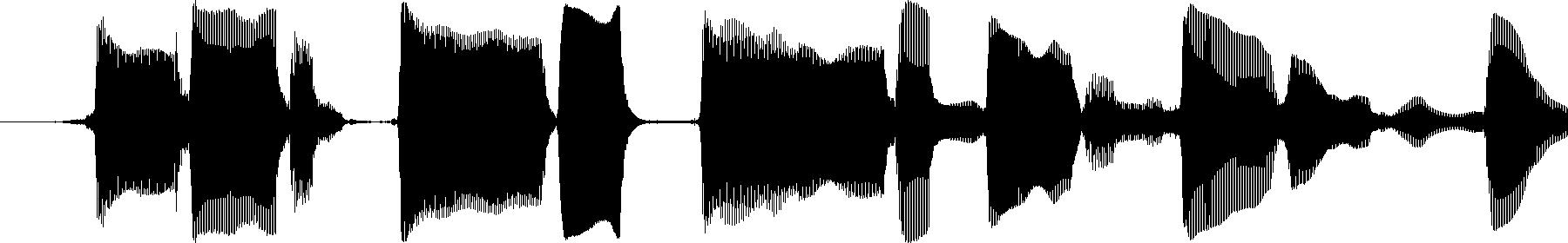 vedh sax lick 04 cm 124bpm