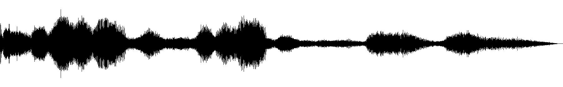 bluezone xworld sound 004