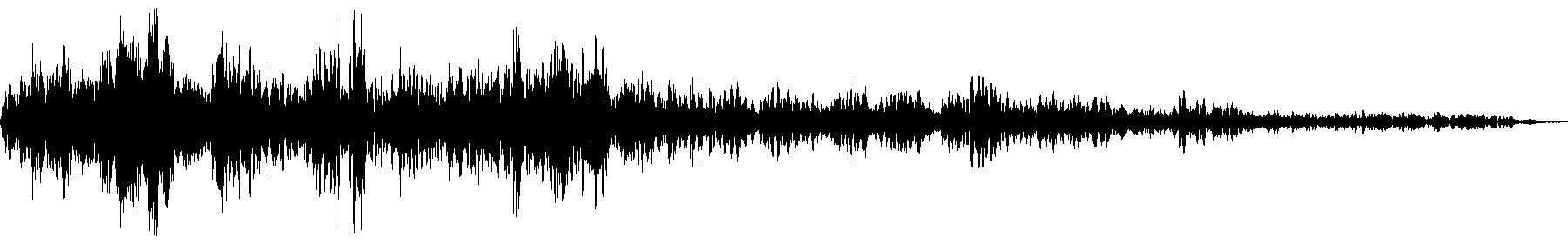 bluezone xworld sound 006