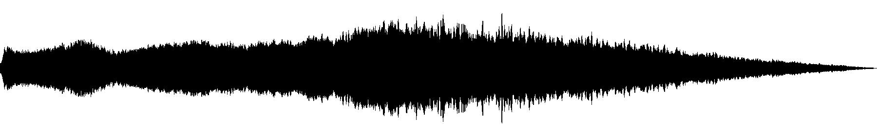bluezone xworld sound 007