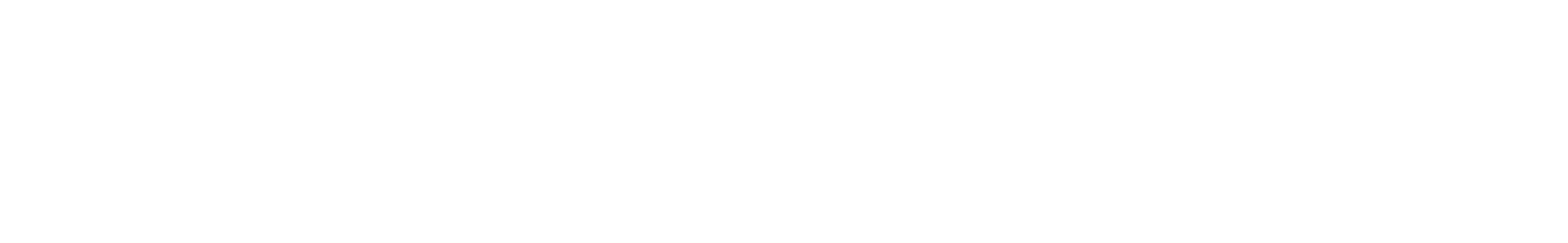 vedh sax lick 03 cm 124bpm