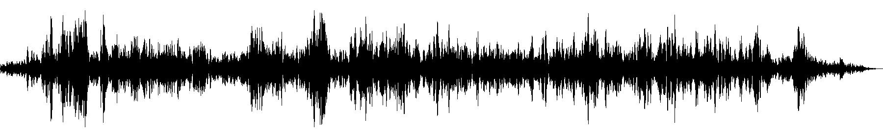 bluezone xworld sound 010