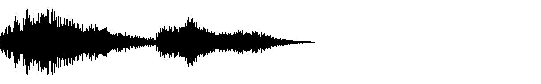 Crackling Fire Sound Fx Sample Focus