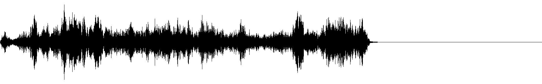 bluezone xworld sound 020