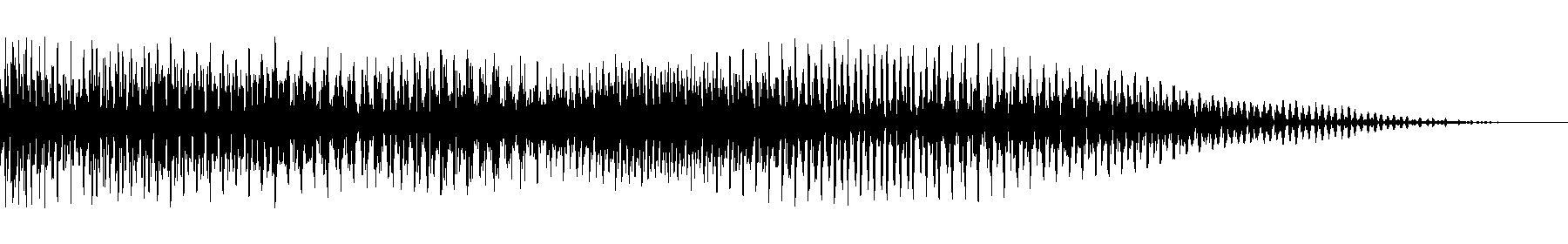 bluezone xworld sound 009