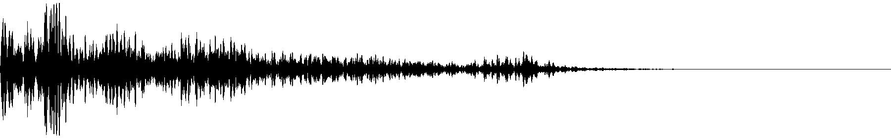 bluezone xworld sound 029