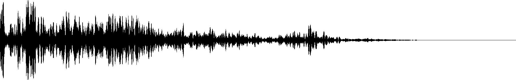bluezone xworld sound 030