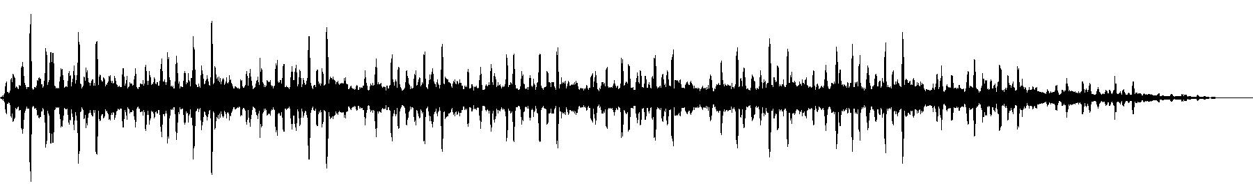 bluezone xworld sound 026