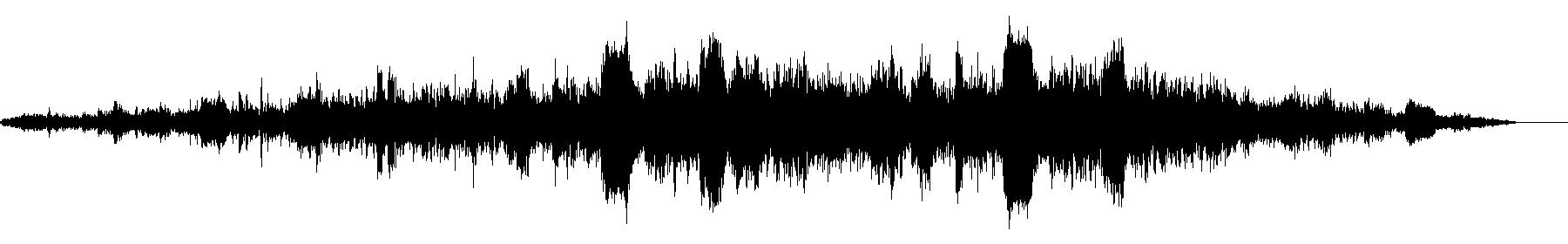 bluezone xworld sound 035