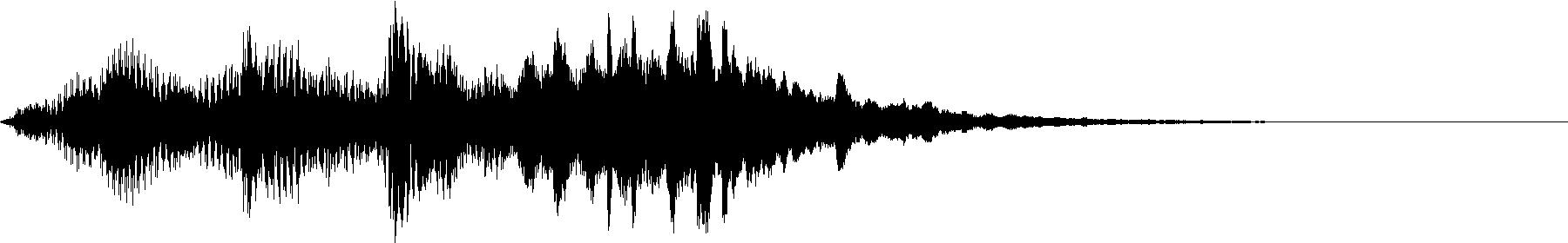 bluezone xworld sound 039