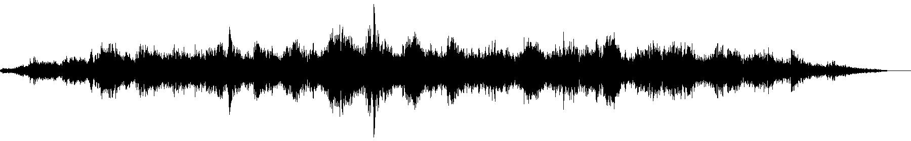 bluezone xworld sound 036