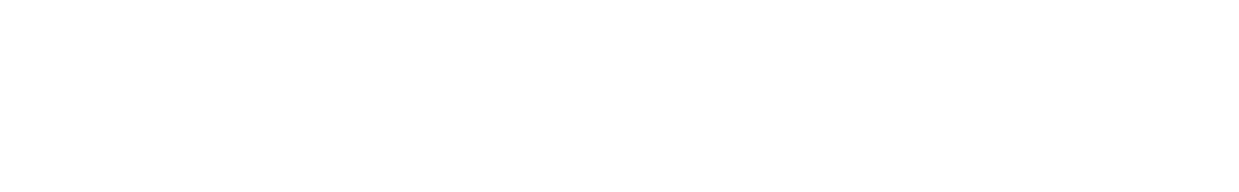 vedh sax lick 11 cm 124bpm