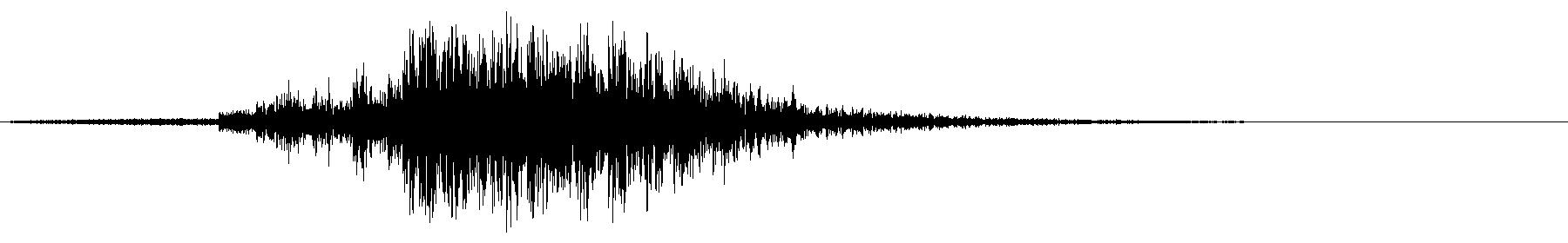 bluezone xworld sound 043
