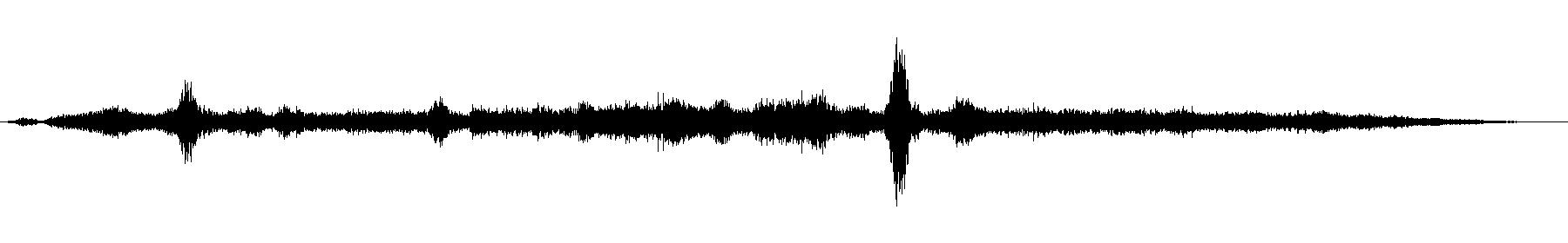 bluezone xworld sound 041
