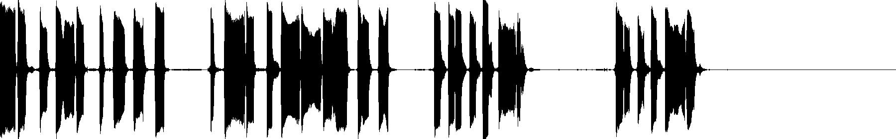 vedh sax lick 06 cm 124bpm