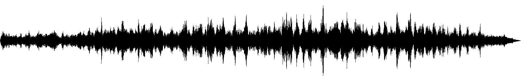 bluezone xworld sound 052
