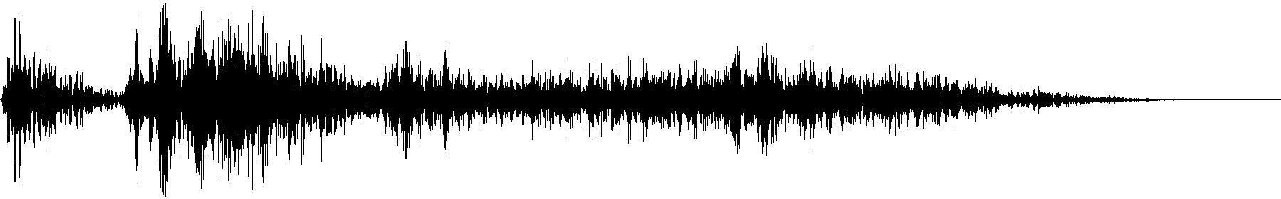 bluezone xworld sound 049