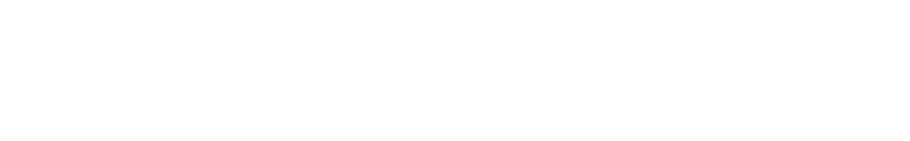 bluezone xworld sound 060