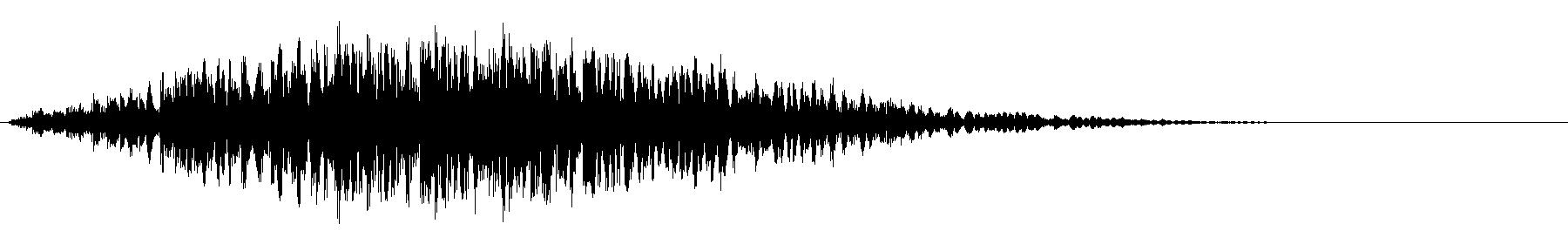 bluezone xworld sound 063