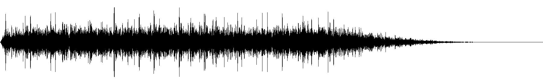 bluezone xworld sound 065