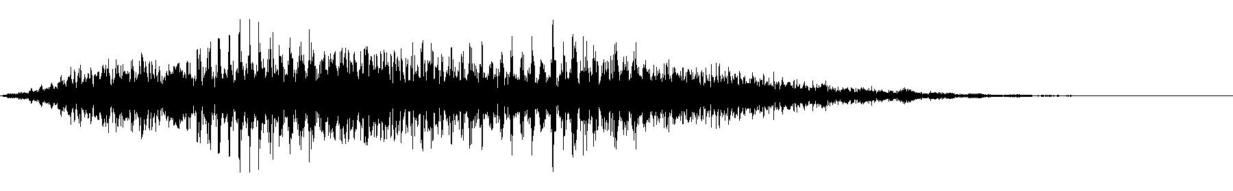 bluezone xworld sound 066