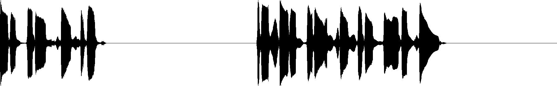 vedh sax lick 01 cm 124bpm