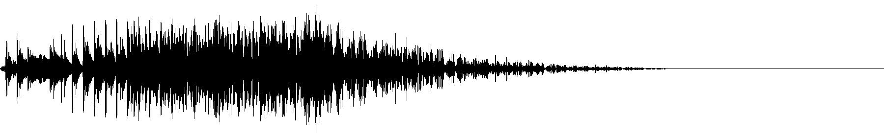bluezone xworld sound 072