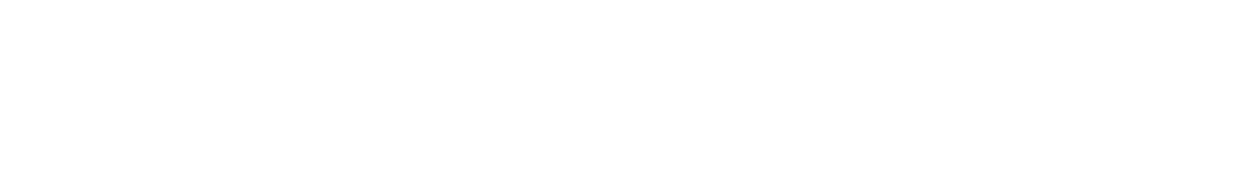 bluezone xworld sound 064