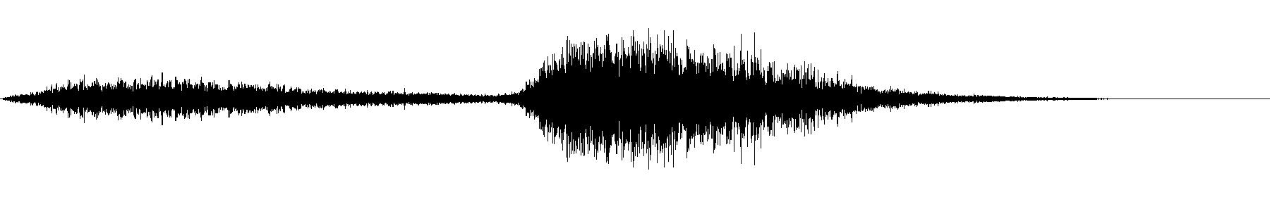 bluezone xworld sound 078