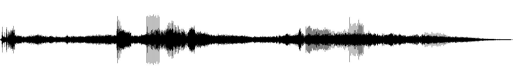 bluezone xworld sound 077