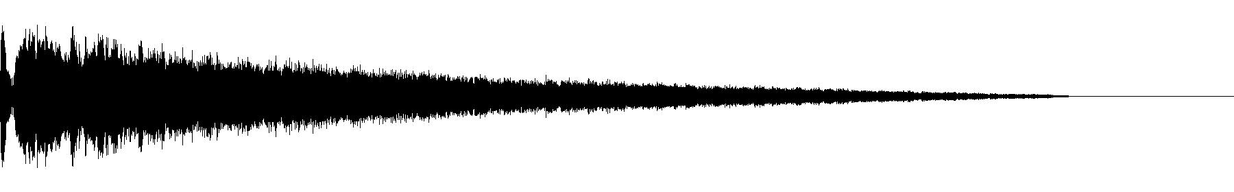 bluezone xworld sound 082