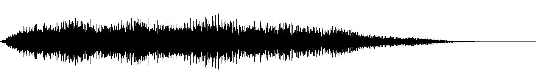 bluezone xworld sound 088