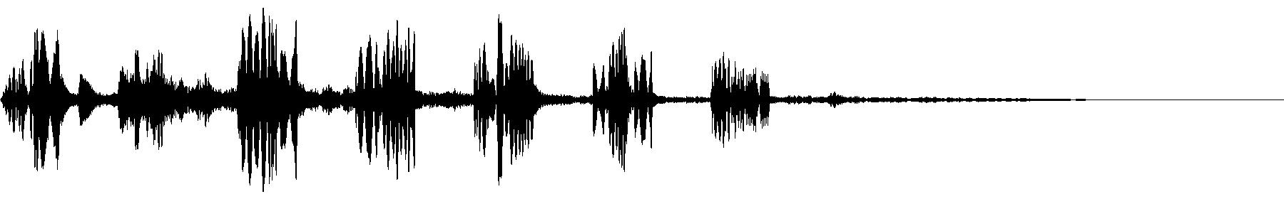 bluezone xworld sound 085