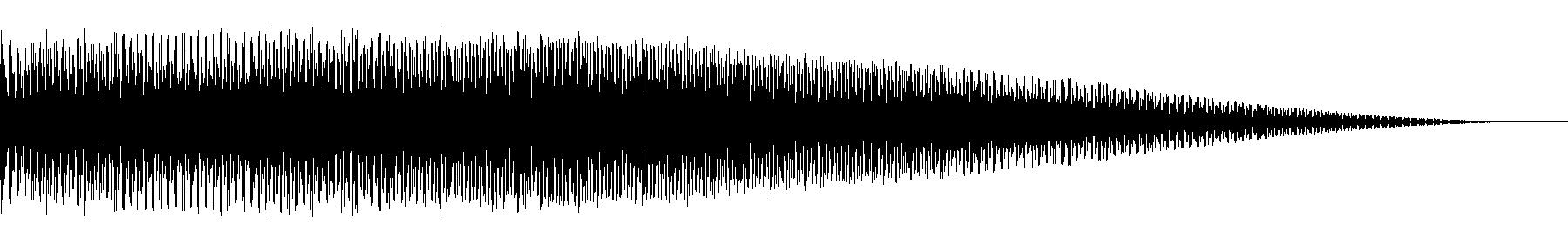 bluezone xworld sound 094