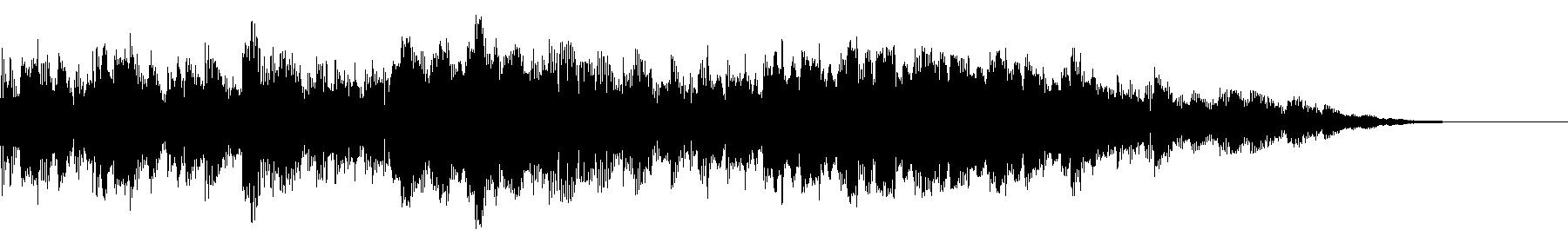 bluezone xworld sound 098