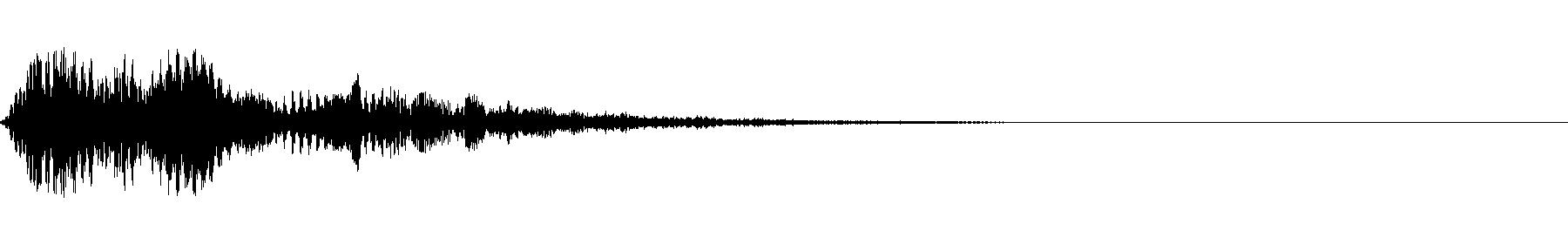 bluezone xworld sound 095